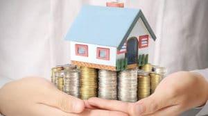 Как молодой семье получить субсидию на улучшение жилищных условий в 2018 году
