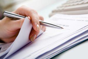 Программа - Жилище - на 2018-2020 годы: условия, сроки и порядок оформления, документы, законы
