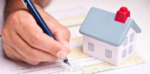 Социальная ипотека в 2018 году: что это, программы, льготы и субсидии, условия и особенности ипотеки с господдержкой