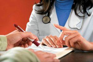 Больничный лист после увольнения: порядок оплаты и расчет