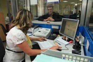 Ежемесячная денежная компенсация (ЕДК) на оплату жилья и коммунальных услуг: кому положена и как получить