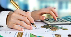 Льготные кредиты для многодетных семей в 2017-2018 году: программы, условия, как получить, необходимые документы, законы