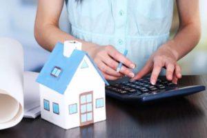 Доступная ипотека для инвалидов 1, 2 и 3 группы в 2018 году: программы и льготные условия, оформление и необходимые документы