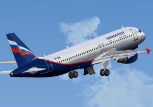 Субсидированные авиабилеты в Крым в 2017-2018 году: программы, тарифы и авиакомпании, особенности