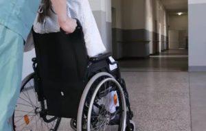 Льготы и привилегии инвалидам 3 группы в 2017-2018 году: какие есть, порядок оформления и необходимые документы, новости
