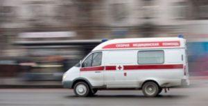Перечень бесплатных медицинских услуг – какое лечение и помощь можно получить по полису ОМС