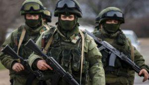 Нацгвардия и Росгвардия в России: что это, оклад и льготы 4