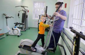 Реабилитация и абилитация инвалидов в 2018 году в России: что это, программы и мероприятия, разница, цели