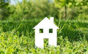 Как оформить дом и земельный участок по дачной амнистии в 2018 году: особенности и порядок оформления, продление и законы
