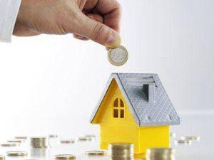 Жилищные субсидии малоимущим семьям в 2017-2018 году: программы получения жилья и оплаты ЖКХ, порядок оформления и получения субсидий
