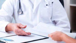 Квота на лечение рака в 2018 году: как получить и оформить, необходимые документы, законы