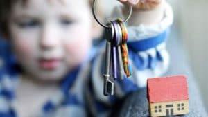 Пособия и выплаты на ребенка в Курске в 2018 году: федеральные и региональные, размеры выплат, порядок и условия получения, необходимые документы