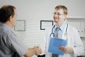 Квота на операцию и лечение в 2017-2018 году: кому положена, как получить и оформить, необходимые документы, новости