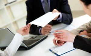Академический отпуск в 2018 году: право, основания и условия получения, порядок предоставления и правила оформления, необходимые документы