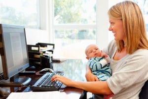 Социальные пособия и выплаты матерям-одиночкам в 2017-2018 году: материальная помощь одиноким матерям, размер и расчет, как получить и оформить, документы и новости