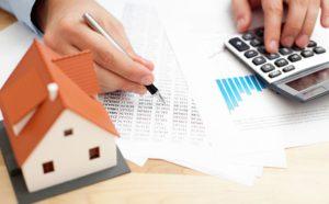 Субсидии матерям одиночкам в 2017-2018 году: жилищные субсидии, особенности оформления и порядок получения, документы, законы