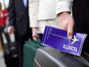 Льготы и скидки студентам на авиабилеты в 2018 году: как получить, необходимые документы, новости