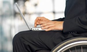Льготы ИП инвалидам в 2018 году: виды льгот и привилегий, особенности налогообложения и бизнеса