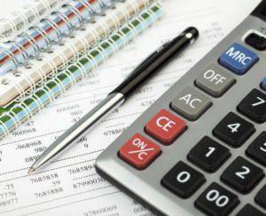 Материнский капитал на покупку дачи: условия и порядок получения в 2017-2018 году
