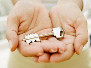 Материнский капитал на покупку вторичного жилья: условия и особенности использования в 2018 году