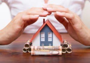 Материнский капитал на покупку вторичного жилья: условия и особенности использования в 2017-2018 году