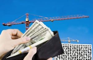 Материнский капитал на долевое строительство: порядок, возможности и условия вложения средств в 2017-2018 году