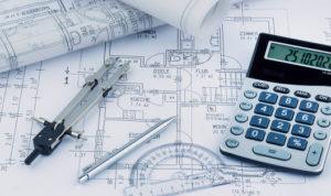 Материнский капитал на долевое строительство: порядок, возможности и условия вложения средств в 2018 году