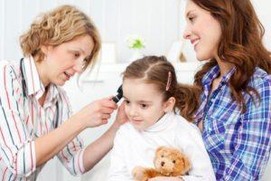 Материнский капитал на лечение ребенка-инвалида: условия и порядок получения средств на реабилитацию и адаптацию