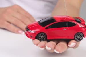 Автомобиль за материнский капитал: условия покупки и законы в 2018 году