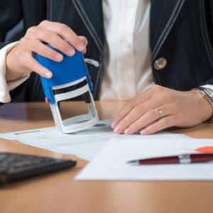 Погашение ипотеки материнским капиталом: правила и условия в 2018 году