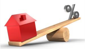 Кредит на строительство под материнский капитал: условия и особенности получения в 2018 году