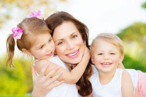 размер ежемесячного пособия по беременности и родам