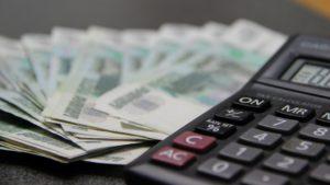 Пособия и выплаты на ребенка в Республике Калмыкия в 2017-2018 году: федеральные и региональные, размеры выплат, порядок и условия получения, необходимые документы