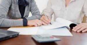 Погашение потребительского кредита материнским капиталом: условия и правила в 2018 году