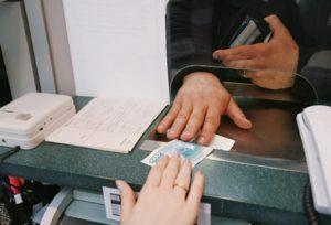 Условия и сроки назначения страховой пенсии по потере кормильца: право на получение, оформление и необходимые документы