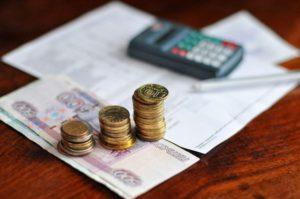 Как получить деньги с материнского капитала
