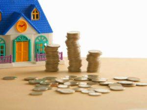Ипотека под материнский капитал: условия и порядок получения в 2018 году