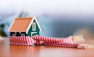 Покупка квартиры под материнский капитал: условия использования в 2017-2018 году
