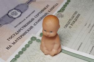 Сроки получения материнского капитала после рождения ребенка