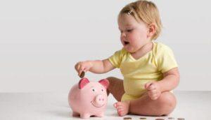 Материнский капитал при усыновлении ребенка: особенности получения и оформления в 2018 году