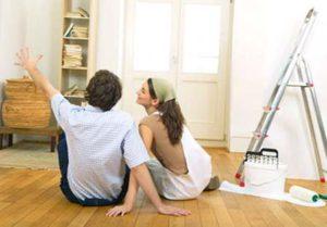 Улучшение жилищных условий на материнский капитал: использование в 2018 году