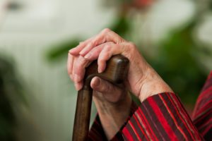 Индексация пенсий в 2018 году: свежие новости и последние изменения в России, законопроекты