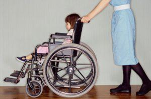 Оформление инвалидности ребенку: условия, особенности и порядок получения в 2018 году, необходимые документы