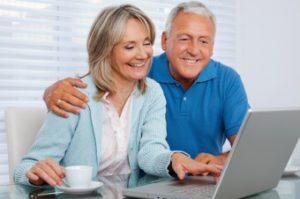 Индивидуальный пенсионный капитал в 2018 году: суть и особенности концепции, новости