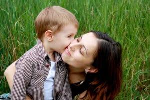 Документы для усыновления ребенка: полный перечень в 2018 году