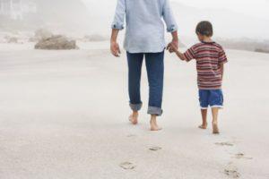 Льготы, права и привилегии отца-одиночки: государственная помощь в 2018 году, порядок оформления и получения