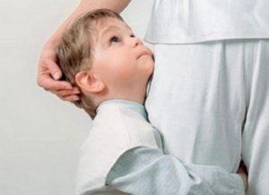 Алименты на ребенка до трех лет и его матери в 2018 году: размер, особенности, условия и порядок получения и взыскания