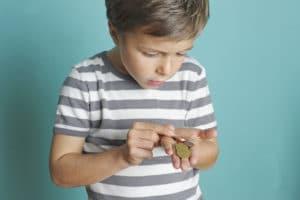 Алименты на ребенка: новости и последние изменения в 2017-2018 году, новые законы