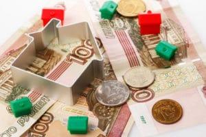 Покупка дома на материнский капитал: порядок и условия получения в 2018 году