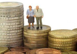 Размер минимальной пенсии по старости в 2017-2018 году: последние новости и изменения, законопроекты, Мое право